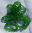 8 mm glass bead 205