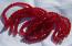 8 mm glass bead 206