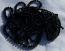 8 mm glass bead 207