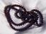 8 mm glass bead 208