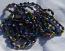 8 mm glass bead 209