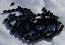 8 mm glass bead 210