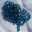 8 mm glass bead 211