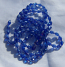 8 mm glass bead 213