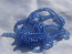 8 mm glass bead 201