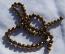 10 mm copper bead 602