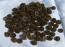 copper bead 801