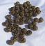 12 mm copper bead 803