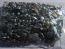 silver bead 805