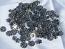 silver bead 806