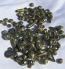 golden bead 808