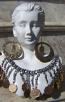 banjara necklace 3