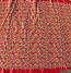 sequin fabric 102