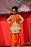 kids punjabi bhangra costume 2
