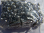 silver bead 812