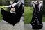 belly dance 25 yard shisha gypsy skirt