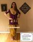 bollywood costume 31
