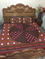Indian Bed sheet 14
