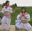 belly dance patiala costume