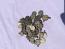 Banjara coins 3