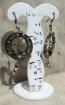 Kuchi earrings 122