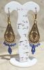 Kuchi earrings 130