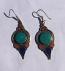 Kuchi earrings 143