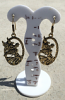 Kuchi earrings 144