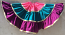 kids gypsy skirts 4