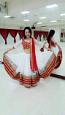 Bollywood costume 1