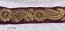 Trim 363