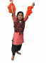 kids bollywood costume 21