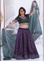 bollywood costume 21