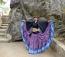 purple Maharani skirt 18