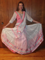 Bollywood dance costume 97