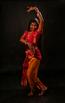 bharatnatyam costume 117