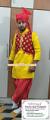 bhangara costume 5