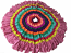 gypsy skirt offer 37