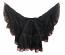 Padma Skirt 8