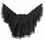 Padma Skirt 13
