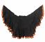 Padma Skirt 30