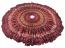 rangoli gypsy skirt 11