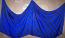 3-yard silk lehariya veil