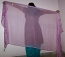 Belly dance veils on sale 11