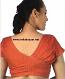 Indian sari blouse 9