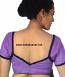 Indian sari blouse 15