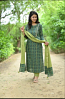 Indian salwar kameez 2