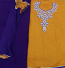 Indian salwar kameez 9