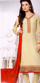 Indian salwar kameez 47