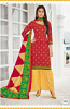 Indian salwar kameez 54